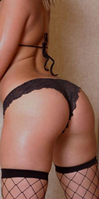 Teagan Presley Ass