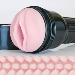 Fleshlight Vibro